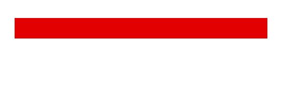 コスギフェスタ2013に炭火焼鳥わいわいも参加します